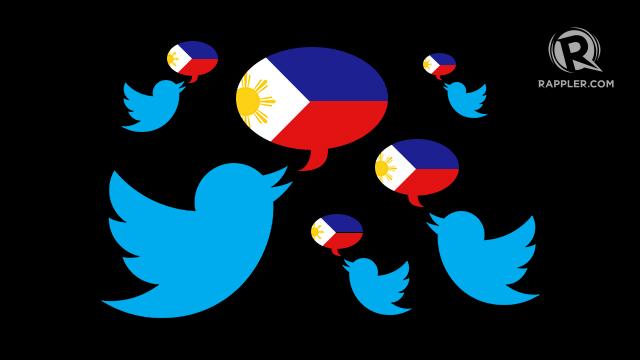 BuwanNgWika: Filipino gets the spotlight on social media