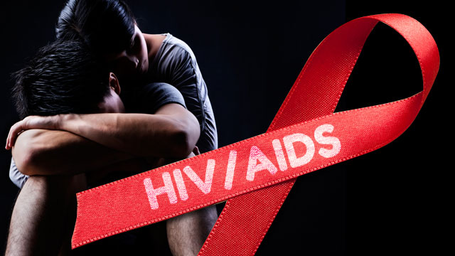 Both Sex and hiv aids