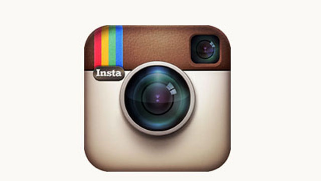 NEW RULES. New guidelines make using Instagram a bit contentious.