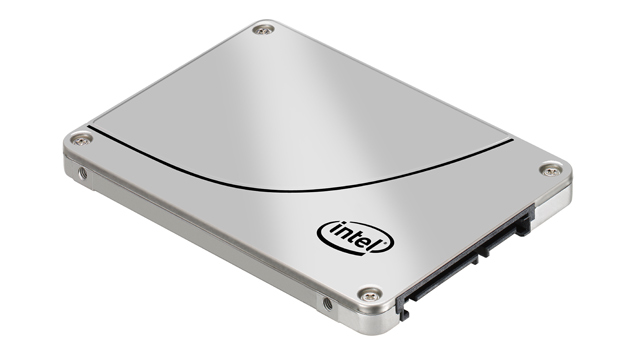 SSD ENDURANCE. Intel announced it would begin production of the DC S3700, a new high-endurance solid state drive, in 2013.