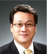 Dr. Kim Jae-Gu