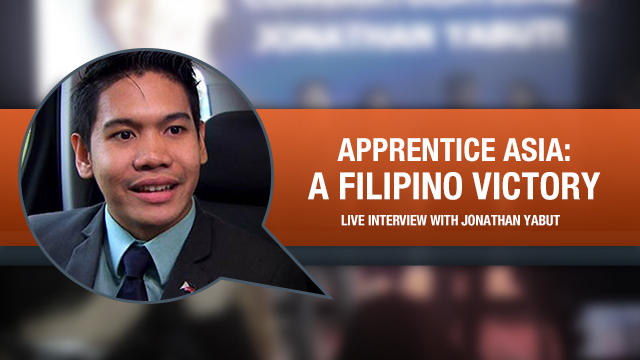 thesis online filipino It will also have a significant impact on the welfare of filipino workers to date   also able to transfer customer support online so as to give customers access to.