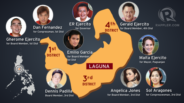 political aspects of the philippines In retrospect, 2014 was a year fraught with political maneuvering and intrigue, characterized by the sharp decline of the current president's popularity, which certainly lasted three years.