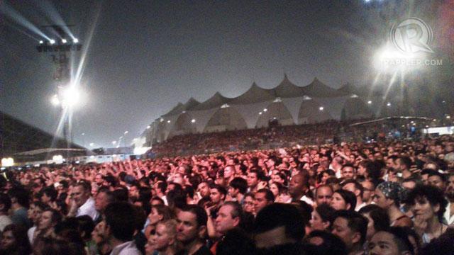ls-pics-madonna-concert-review-1-2012-july-09.jpg