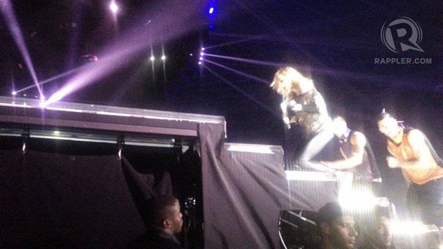 ls-pics-madonna-concert-review-2-2012-july-09.jpg