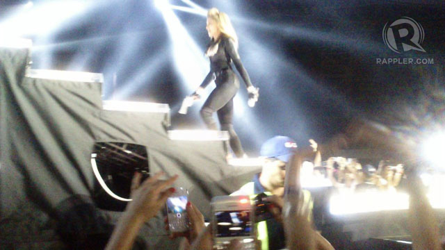 ls-pics-madonna-concert-review-3-carousel-2012-july-09.jpg