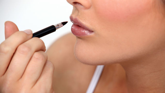 Halal makeup: Muslim beauty without the forbidden ingredients