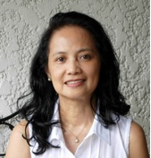Dr. Marie Lisa Dacanay
