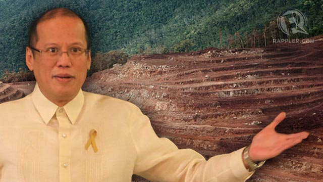 EO 79 was issued by President Benigno Aquino III on July 6, 2012 