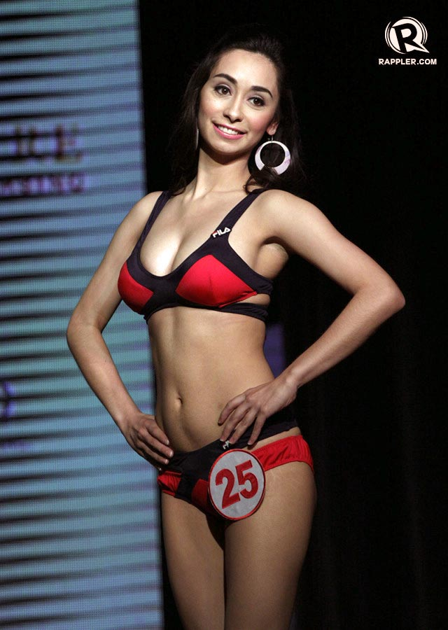 Miss celebrity indonesia wikipedia