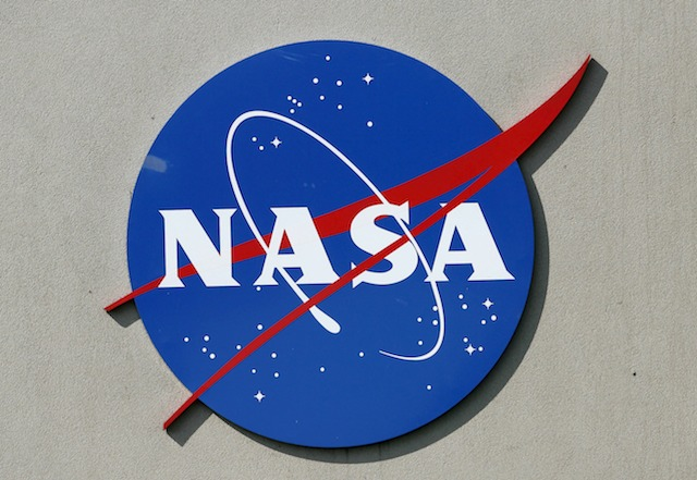 Related Keywords & Suggestions for nasa jsc logo