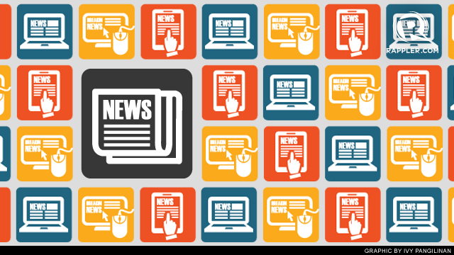 changing journalism in the digital age How journalistic tradition is evolving with the digital revolution  the basic  definition of journalism has evolved with the continual change and evolution of  new.