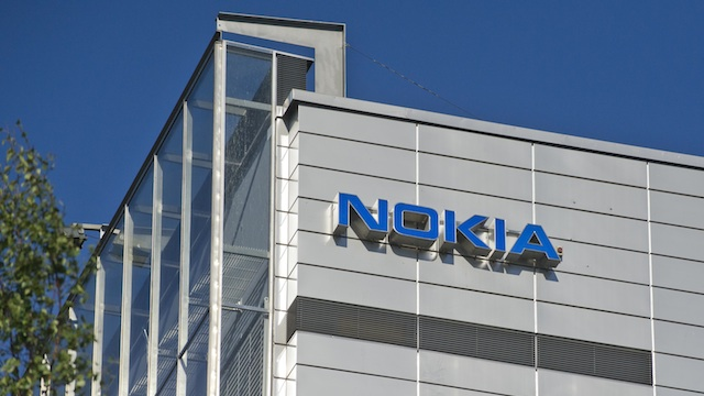 why nokia sales are declining Connecting decision makers to a dynamic network of information, people and ideas, bloomberg quickly and accurately delivers business and financial information, news and insight around the world.