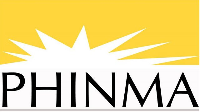 Phinma unit receives second P300-M loan