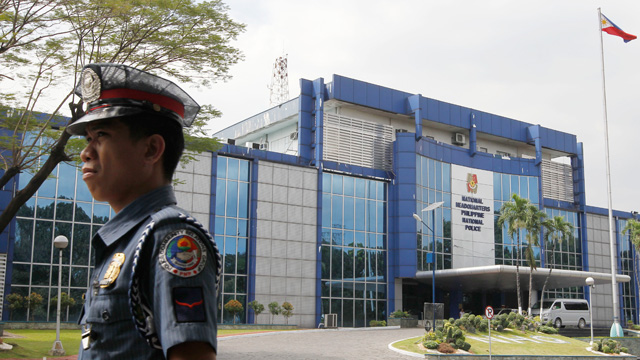 Dbm Releases P2 86 B For Pnp Upgrades