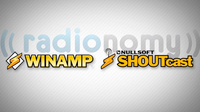 Canada Radio Stations - Listen Online