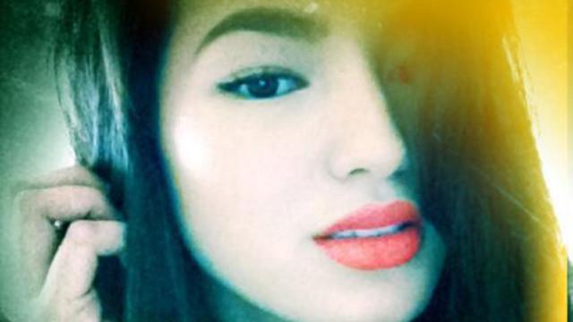 SHOWBITZ: Sarah Lahbati VS GMA7 — It ain't over (Part 1)