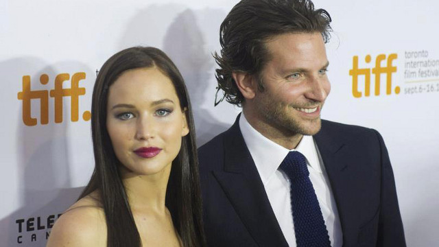 FOUR AWARDS MORE. 'Silver Linings Playbook' is the big winner at the 28th Film Independent Spirit Awards. Photo from the 'Silver Linings Playbook' Facebook page