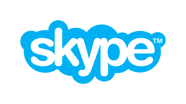 MESSAGING. Will Windows Live Messenger get phased out in favor of Skype?