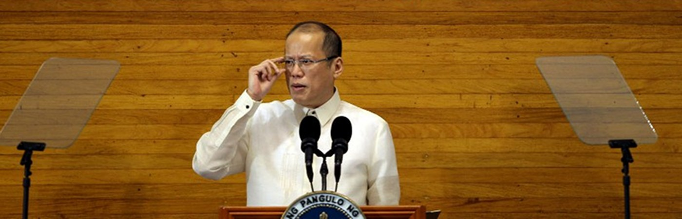 presidents sona 2013 State of the nation address of his excellency benigno s aquino iii president of the philippines to the congress of the philippines [this is an english translation of the sona delivered at the session hall of the house of representatives, batasang pambansa complex, quezon city, on july 22, 2013.