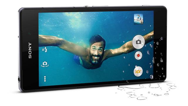 Sony Xperia Z2, Sony's Best Ever Samartphone
