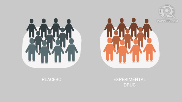 Stem cell debate: Innovation or safety?