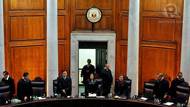 supreme court oral argument