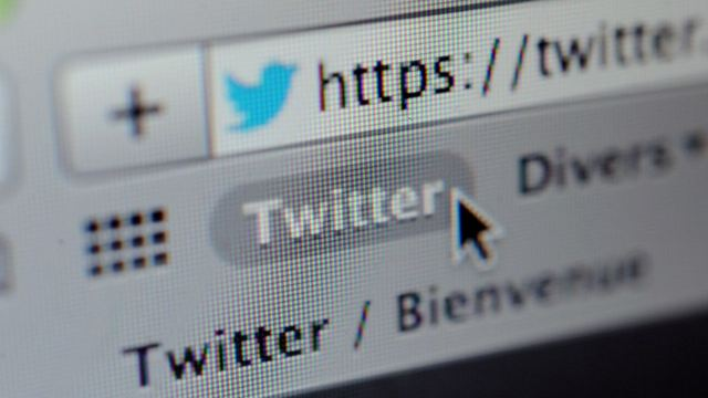 Twitter developing e-commerce service: report