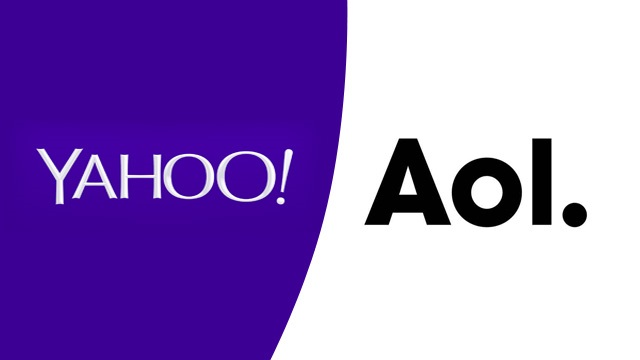 wrap yahoo aol proposed merger 09292014 ver1 Yahoo AOL Merger   The Whos, Whats and Whens