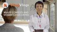 Vitug Vlogs: Beauty contests and women's insecurities