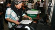 70 precincts post 100% turnout, mostly in ARMM
