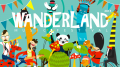 Wanderland 2013: A musical high