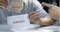 'Pahalipay': Vote buying in...
