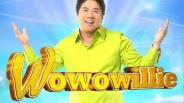 'Wowowillie' to end in October