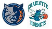 Jordan wants Charlotte renamed Hornets
