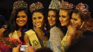 VIDEO: Ms PH Earth 2013 coronation