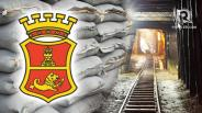 San Miguel expansion binge extends to cement, mining