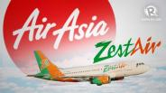 Yao group gets $16-M from AirAsia-Zest Air deal