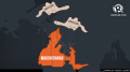 Big majority of Ampatuans lose in Maguindanao