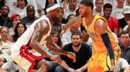 Key steals lift Pacers past Heat