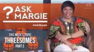 #AskMargie: Thressomes (part 2)