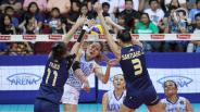 Lessons learned: What's next for PH volleyball?