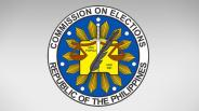 Barangay, SK polls registration set