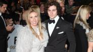 Taylor-Johnson to direct '50 Shades' film