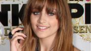 Trial hears Paris Jackson video testimony
