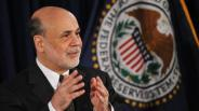 US Fed keeps stimulus but may cut soon — Bernanke