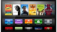 Apple TV adds HBO Go, WatchESPN