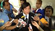 Marcos: 2016 biggest factor in Congress posts