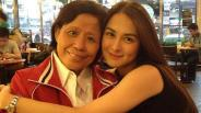 Mother Lily to Marian Rivera: 'Don't lie'