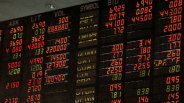 More people invested in stocks in 2012 - study